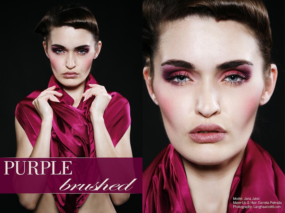 purple_brushed